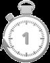 Wypełnij formularz zapytania w mniej niż minutę